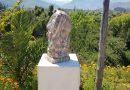 Escultura por definir